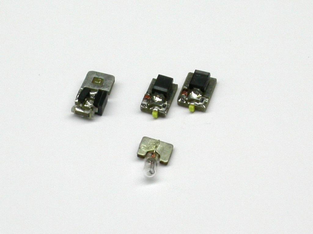 luces para semaforos Tn1024_leuchtdioden_gross